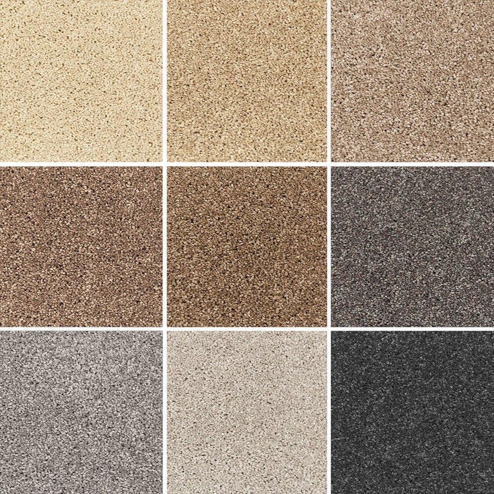 Centaurus Invictus Carpet Glitter Carpet Glitter Carpet Carpets Online Buying Carpet