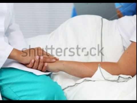 Abortion clinic @0710025942 Dr busi in westonaria
