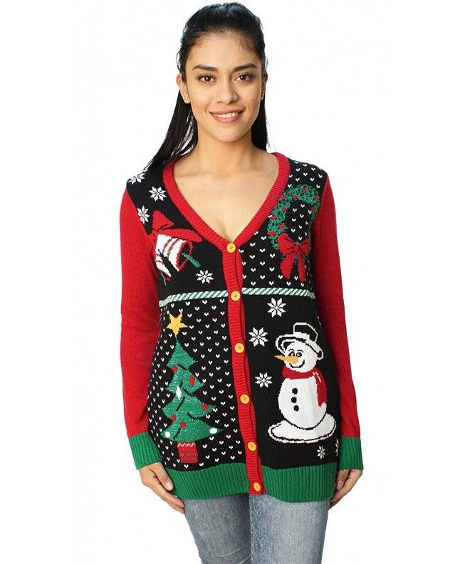 Pin On Women's Sweaters