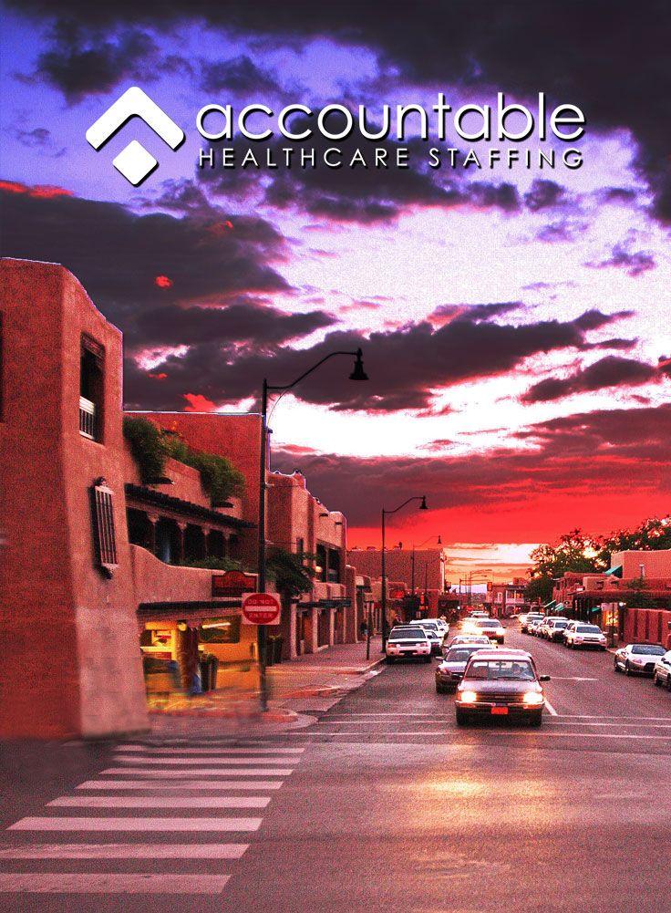 Licensed Practical Nurse (LPN) / Corrections Openings in