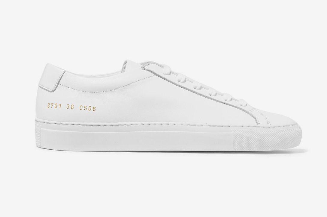 Le migliori sneakers bianche per uomo | Sneakers, Bianco