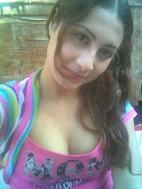 Hot Desi Girls Photos Gallery Some Cute Desi Girls Photos Gallery Are Here Hot Desi Girls