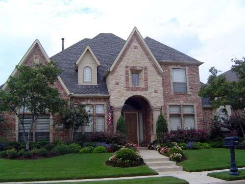 brick and stone exterior combinations the combinations are endless