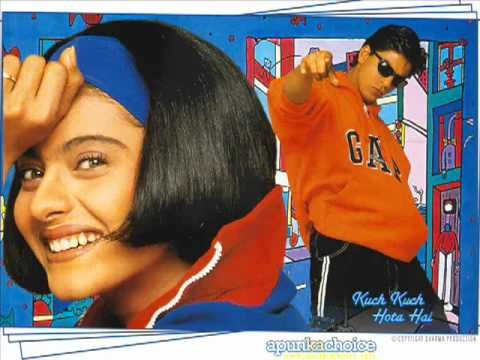 Youtube Kuch Kuch Hota Hai Instrumental On Piano Youtube Kuch Kuch Hota Hai Movies Full Movies