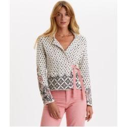 Photo of Between-seasons jackets for women
