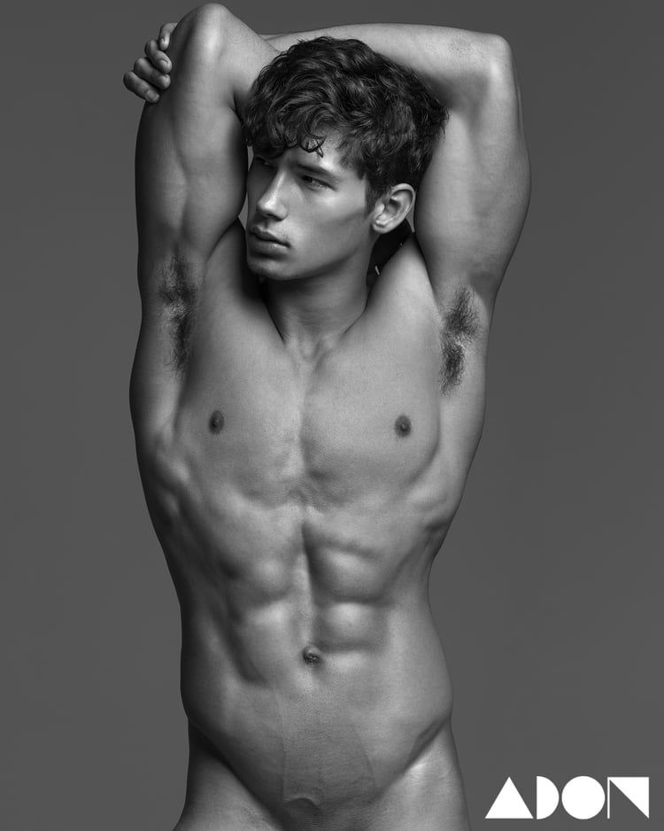 your-hand-beauty-naked-guy-style-nude-pics