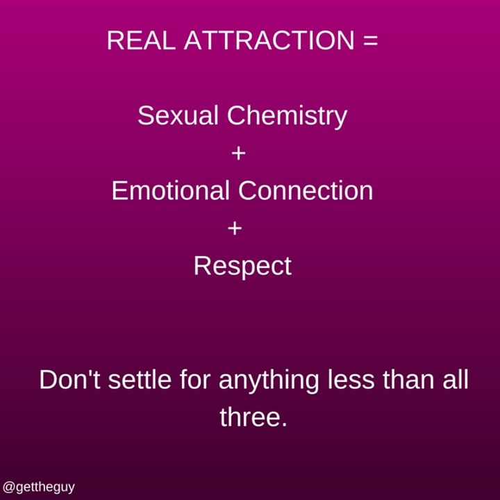 Dont Settle For Anything Less Quotes Pinterest Quotes