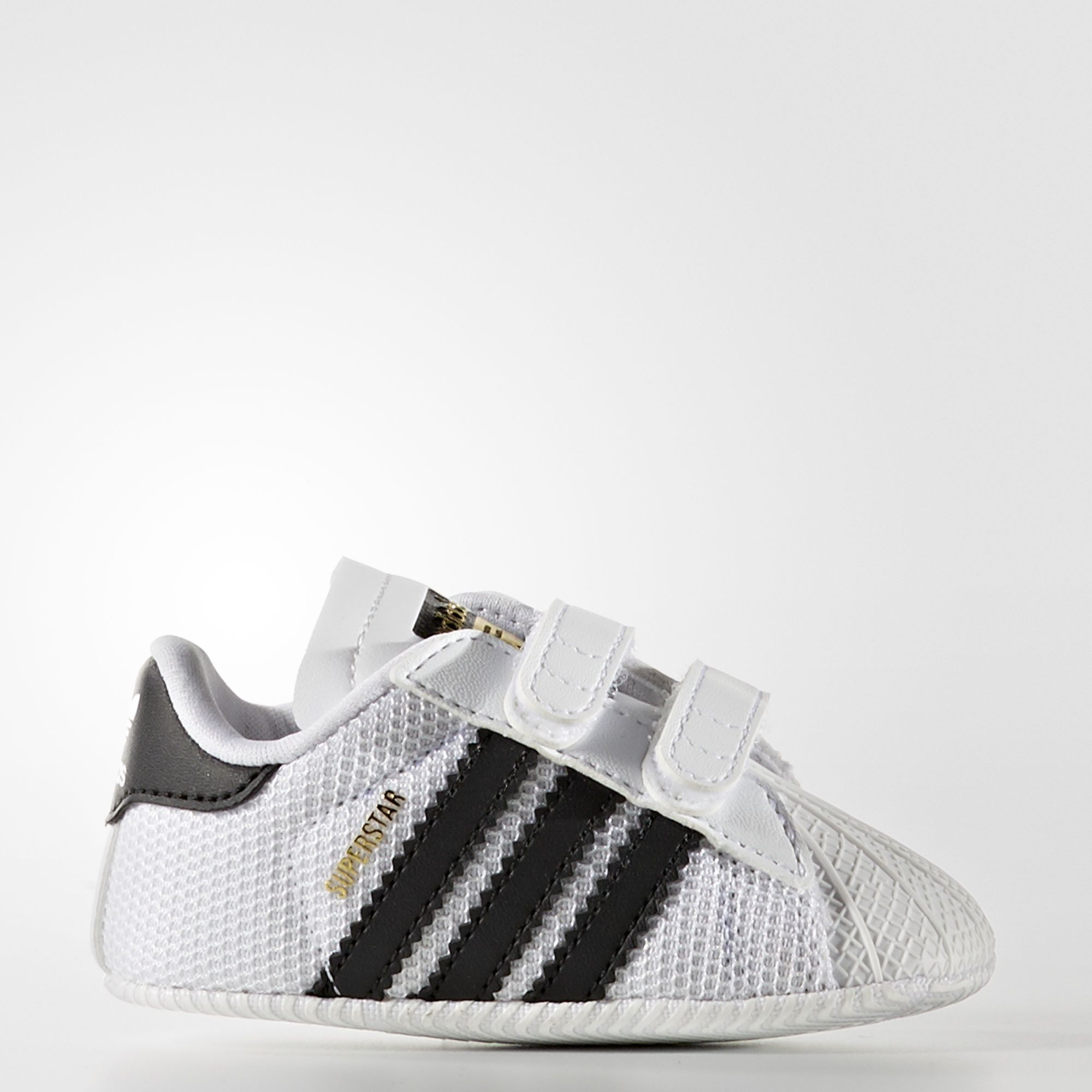 adidas superstar kids shoes adidas ultra boost kids boys