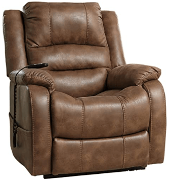 Best Power Lift Electric Recliner Chairs For Seniors 2020 In 2020 Lift Recliners Recliner Chair Recliner