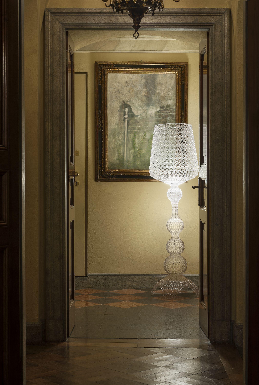 Kabuki Floor Lamp Kabuki Lamp Floor Lamp Lighting Living Room