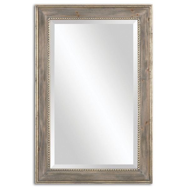 Weiss Rectangle Oversized Wall Mirror Decorating ideas Pinterest