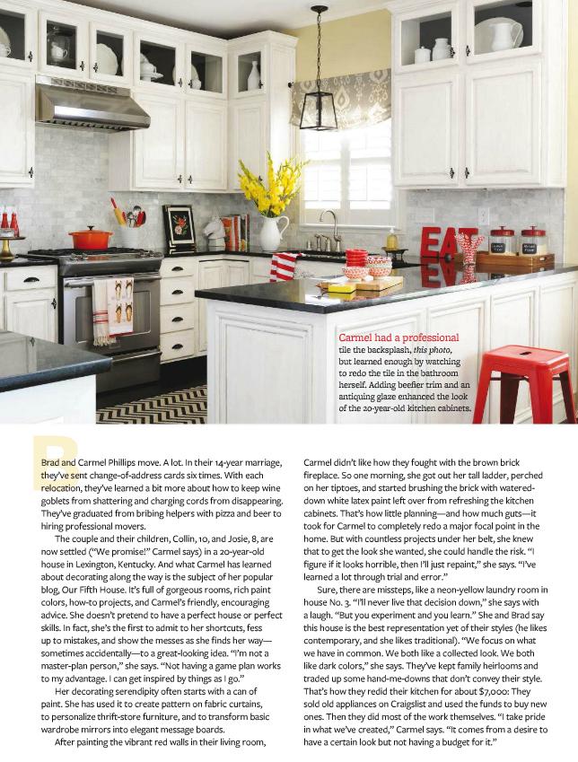 4b28ffc17f1b3e5747a6f6707c69ff76 - Refresh Magazine Better Homes And Gardens