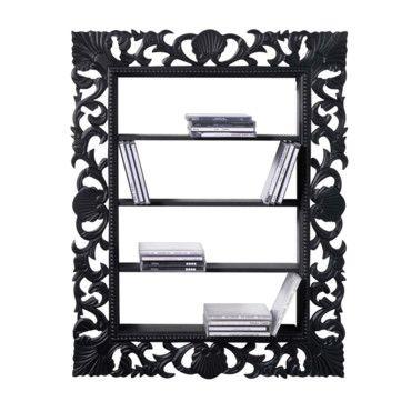 etag re atlas d co cadre photo baroque cadre baroque. Black Bedroom Furniture Sets. Home Design Ideas