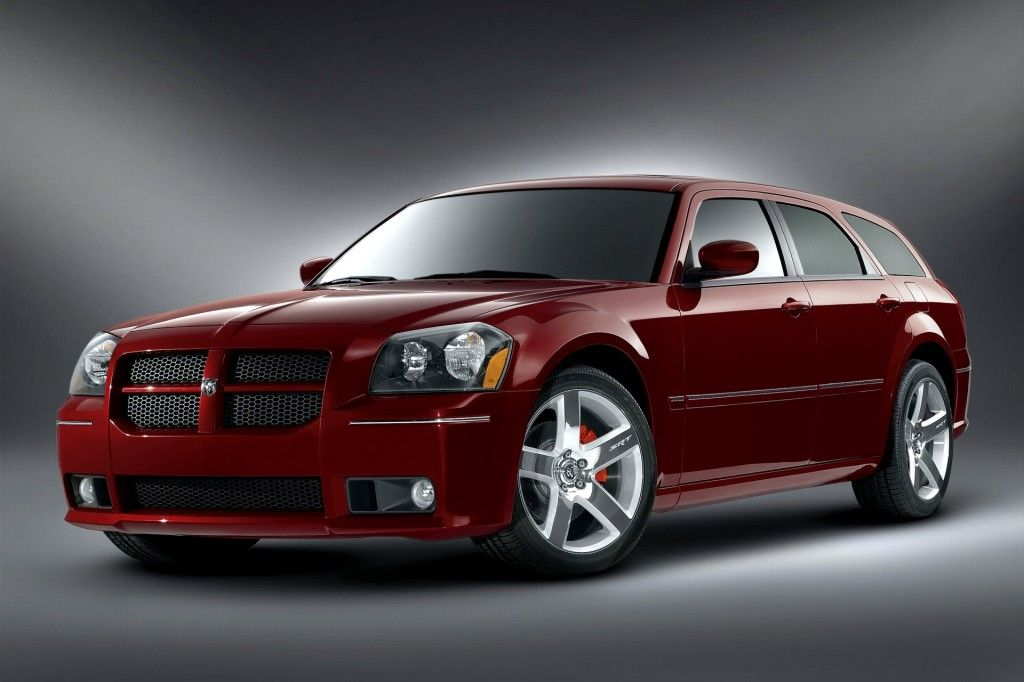 2015 Dodge Magnum >> 2015 Dodge Magnum Specs And Price You Might Be Very Happy