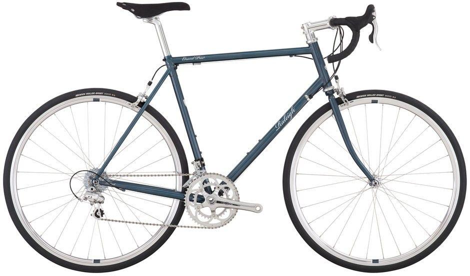 raleigh grand prix endure pinterest grand prix and raleigh bikes rh pinterest com Stevens Point Buyer's Guide Back of Buyers Guide
