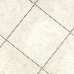 Quick Step Quadra Luna Click Together Laminate Tile w/ Free Premium ...