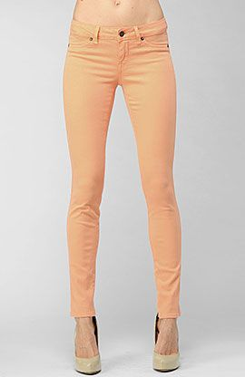ab88c4619a Jeans for Curvy Short Girls( I m 5 0   and wear an 28 in these)- Rich   Skinny  Jeans    Legacy - Emotional. Got mine at Bloomingdales and it fits like a  ...
