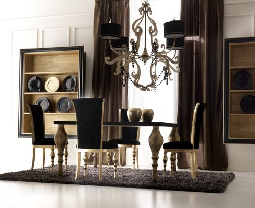 Ital Design Furniture  For the Home  Pinterest  Design Dining