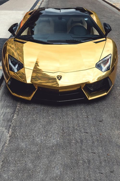 Nice Lamborghini Aventador Roadster #luxury #car Design Inspirations