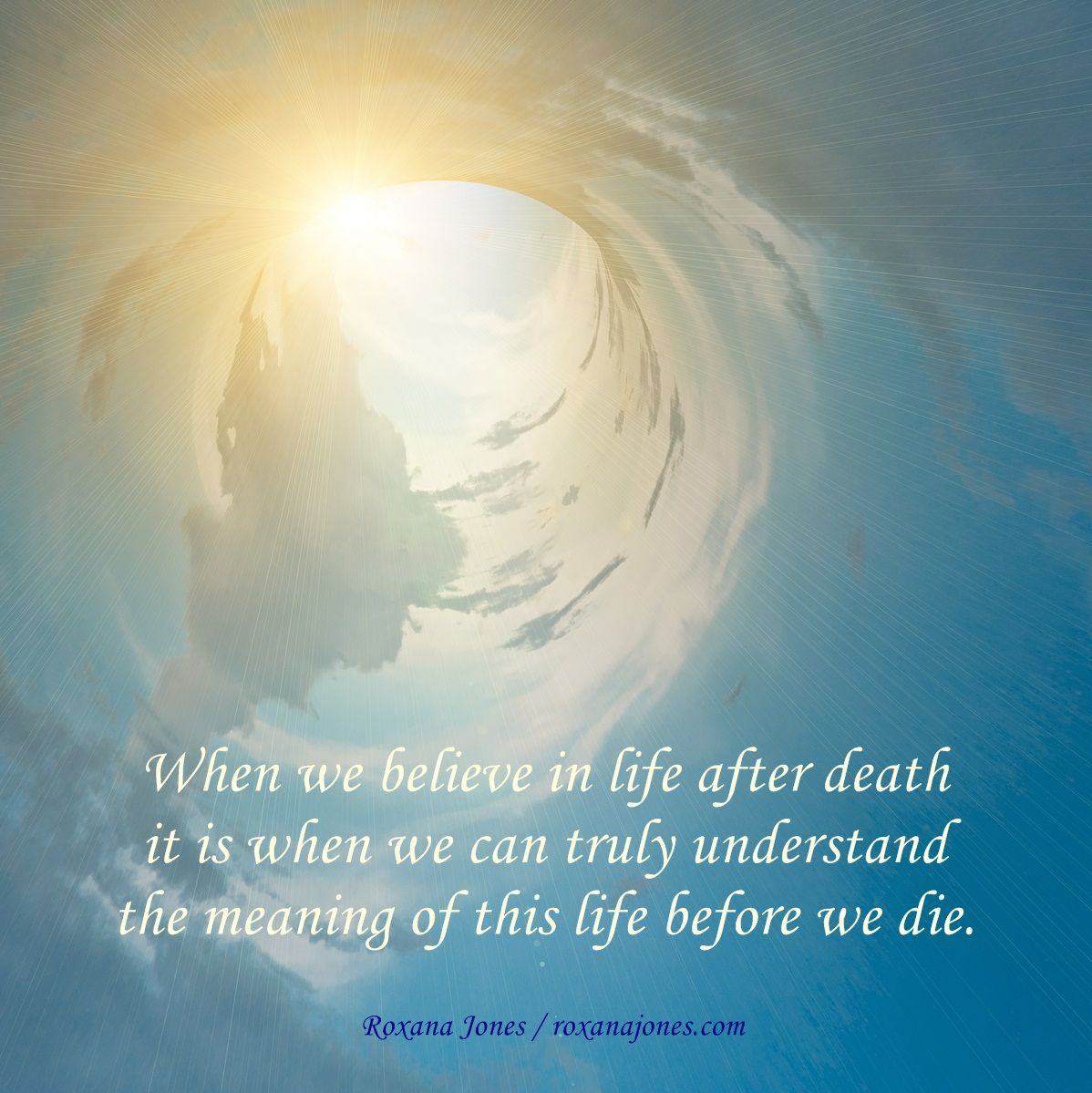 Quotes About Death And Life Daily Inspiration Nonexistent Death  Life & Death  Pinterest