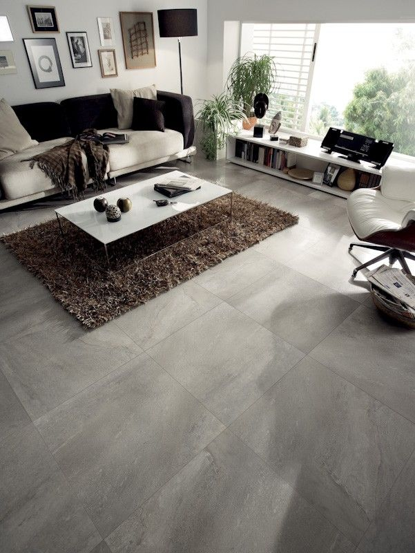 Miami Porlceain Tile Rectified Porcelain Spanish Italian Porcelains Large Tiles Commercial Residential