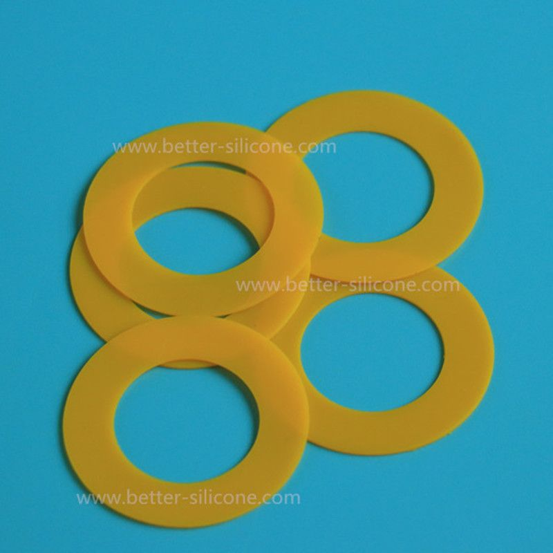 Silicone Rubber Gasket Http Www Silicongasket Com Silicone Rubber Gasket Seal Pd6944154 Html Silicone Rubber Gasket Seal Rubber Silicone Rubber Silicone
