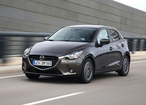 Serving Smart Visitor From 5000 Locations Everyday Mazda 2 Japanese Cars Mazda