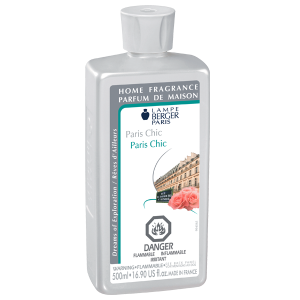 Meet With The Stylish And Elegant Paris Its Flowery Notes Hide The Timeless Chic Of This Haute Couture Fragrance Bergamot Jasmine Water And Olielamp Software