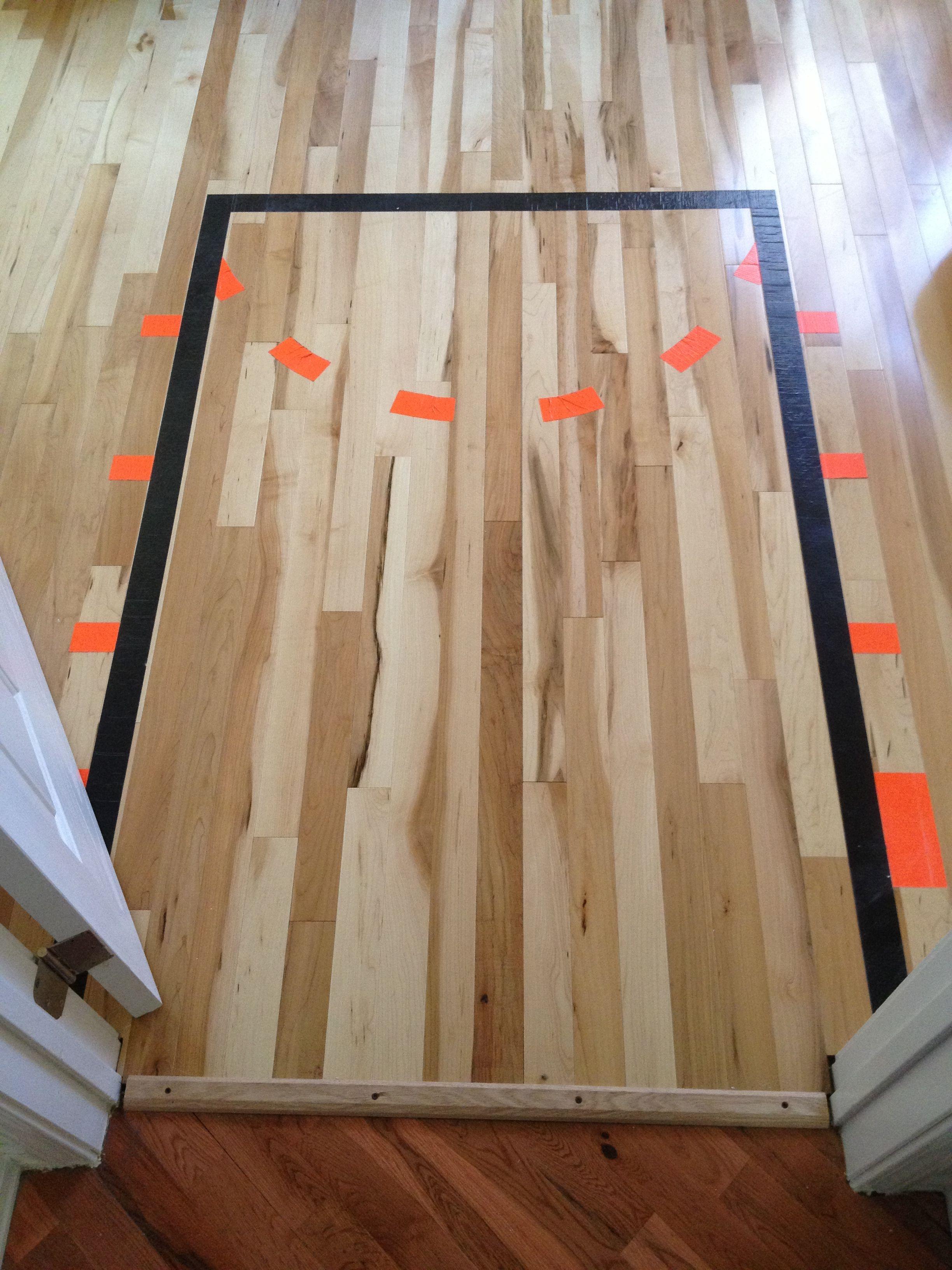 basketball court flooring cool kids bedroom pinterest basketball court flooring