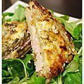 Croque-Monsieur Poulet-Mozzarella-Curry, Pain Curcuma Jaune - La Cuisine de ...   - Poulets - #CroqueMonsieur #Cuisine #curcuma #jaune #Pain #pouletmozzarellacurry #poulets #croquemonsieur Croque-Monsieur Poulet-Mozzarella-Curry, Pain Curcuma Jaune - La Cuisine de ...   - Poulets - #CroqueMonsieur #Cuisine #curcuma #jaune #Pain #pouletmozzarellacurry #poulets #croquemonsieur Croque-Monsieur Poulet-Mozzarella-Curry, Pain Curcuma Jaune - La Cuisine de ...   - Poulets - #CroqueMonsieur #Cuisine #cu #croquemonsieur