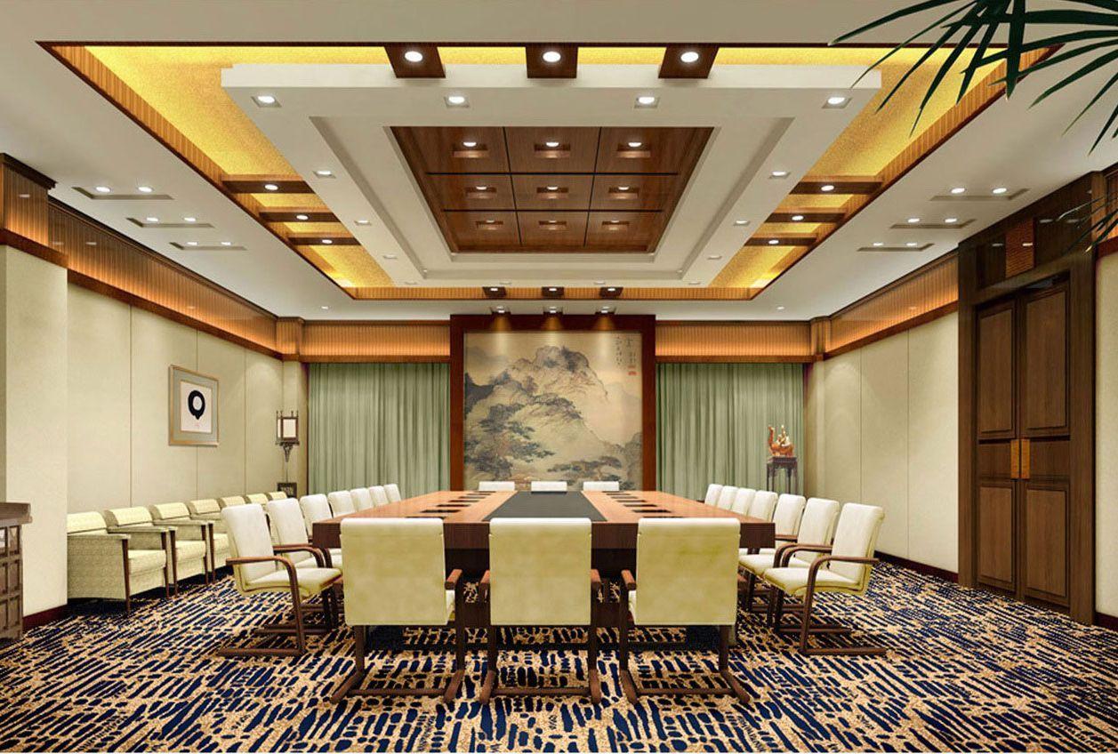 Coffered ceiling design vaulted ceiling design ideas elegant pop raised ceiling designs contemporary pop raised ceiling wood panel designs european inspired