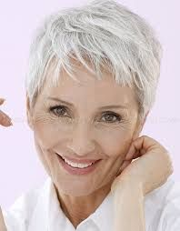 Image Result For Short Hairstyles For Fine Thin Hair Over 60 Hair