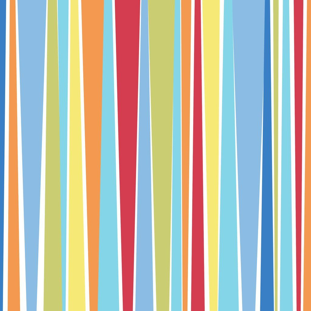 Fun stripes wallpapers and pictures 8 items page 1 of for Fun pattern wallpaper