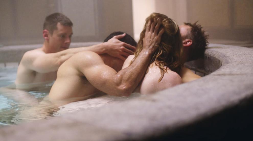 homoseksuel danske herrer xxx sex massage x