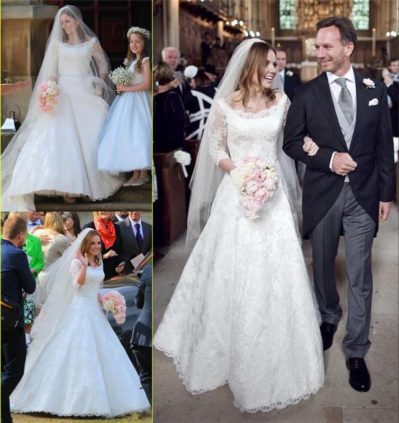 nice Style   Women   Pinterest   Wedding dress, Wedding and Weddings