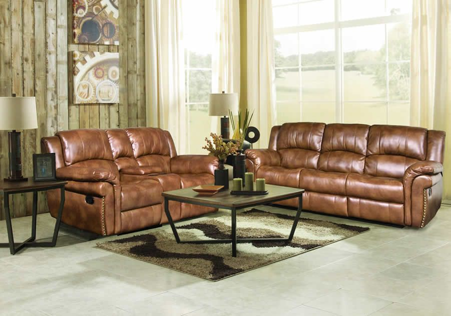 Cronwell Sofa Loveseat Bad Home Furniture More Of South Florida