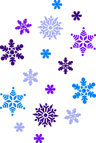 Clip Art Snowflakes Clip Art 1000 images about snowflakes on pinterest clip art machine embroidery designs and snowflake tattoos