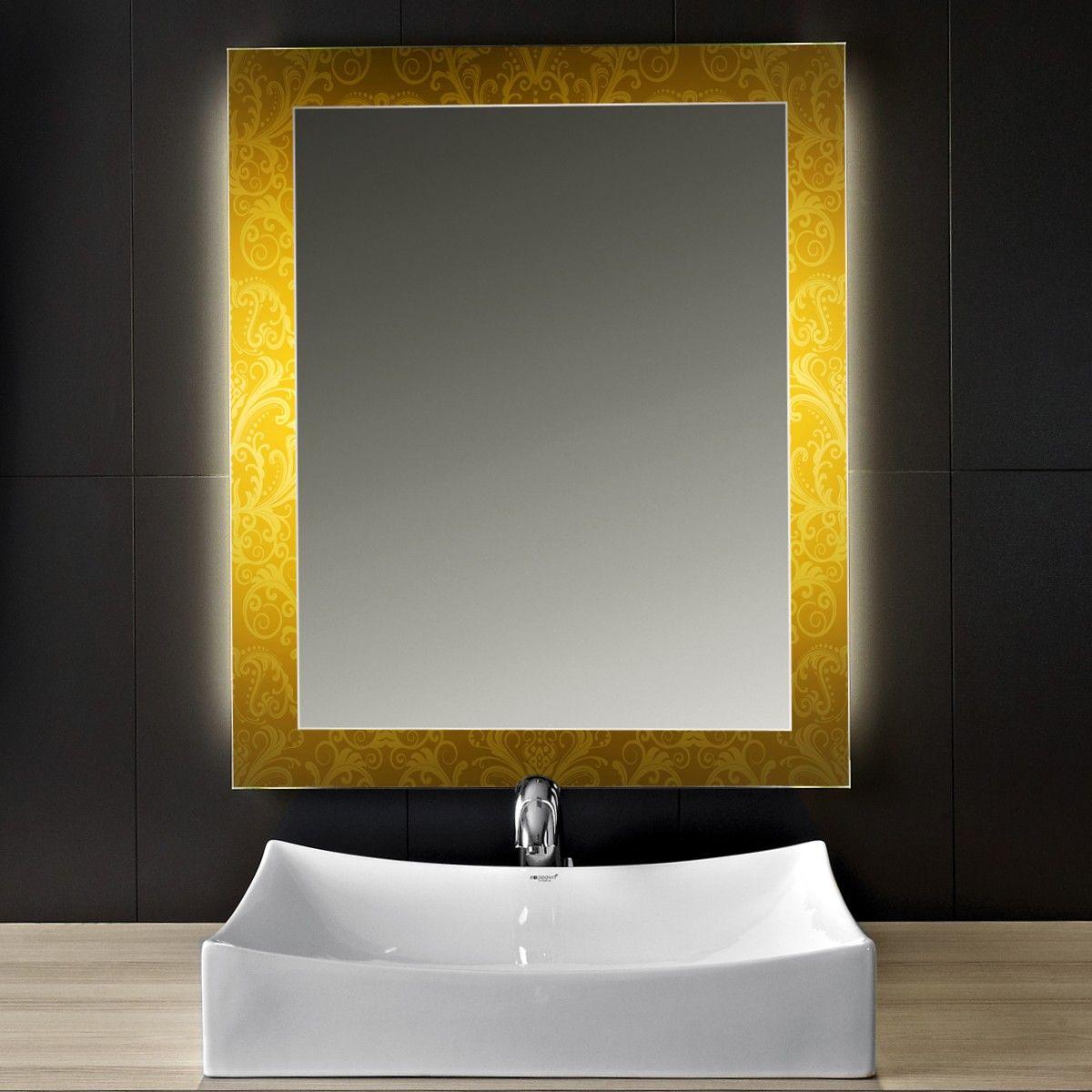 Design Effekt Spiegel Golden Century 160775002 Schone Schlafzimmer Schlafzimmer Einrichten Schlafzimmer Ideen