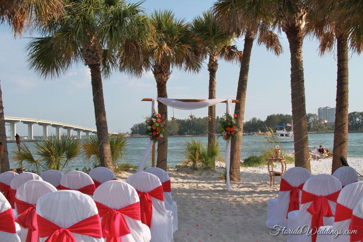 Clearwater wedding gallery florida weddings florida