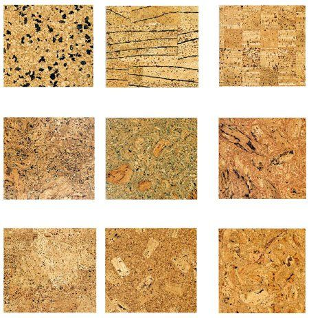 Home Cleaning Tips Care Of Cork Flooring Cork Flooring House Cleaning Tips Flooring