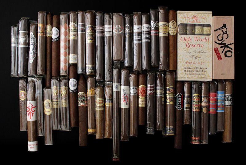 5050 cigar giveaway cigars giveaway 50th
