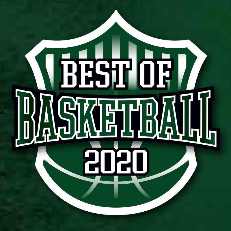 2020 leaf best of basketball checklist boxes set info