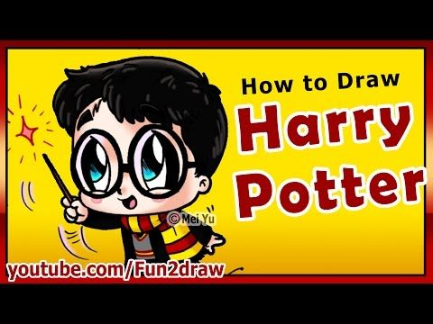 fun2draw how to learn to draw a teacher