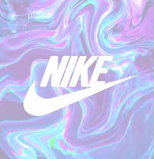 Nike wallpaper back ground background pinterest nike nike wallpaper back ground voltagebd Choice Image