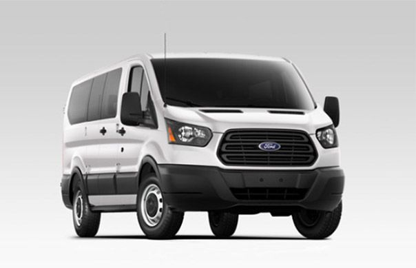 2015 Ford Transit America S Full Size Van Leader Ford Com Ford Transit Ford Trucks Car Ford