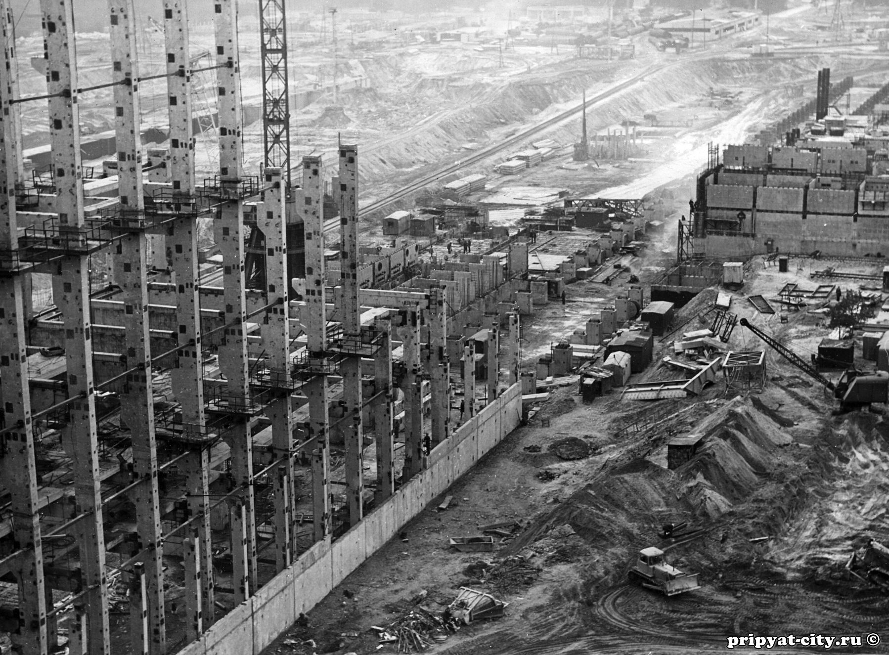 The Chernobyl Story Updated Expanded Chernobyl Chernobyl