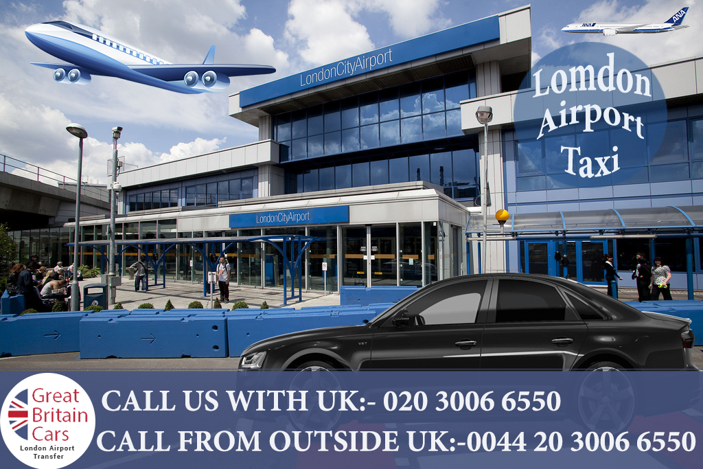 Pin By Great Britain Cars On London Airport Transfer Services