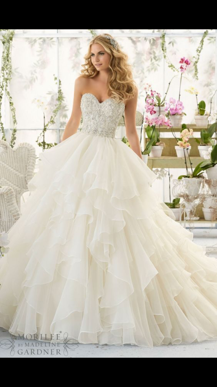 Pin by samantha schnurr on wedding dress pinterest wedding dress