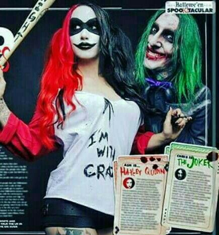 my mommy and daddy lt3 ash costello and nikki misery band