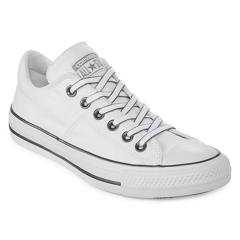 6035194dbd70f Converse Chuck Taylor All Star Madison Womens Sneakers